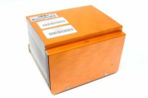 Hp 391137-001 Proliant Dl380 G5 Dl385 G2 Cpu Dissipateur Thermique 408790-001 Plus De Rabais Sur Les Surprises