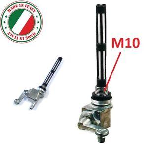 ROBINET-ESSENCE-UNIVERSEL-MOTO-MOBYLETTE-M10-PEUGEOT-MBK-102-103-51-MOTOBECANE