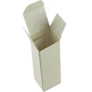 10-New-White-Tube-Boxes-for-6V6-6SN7-5Y3-6SL7-6SC7