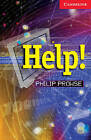 Help! Level 1 by Philip Prowse (Paperback, 1999)