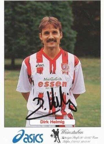 Dirk Helmig