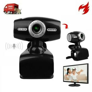 HD-USB2-0-Web-Cam-Camera-360-Webcam-for-Computer-PC-Laptop-Desktop-Office-Home