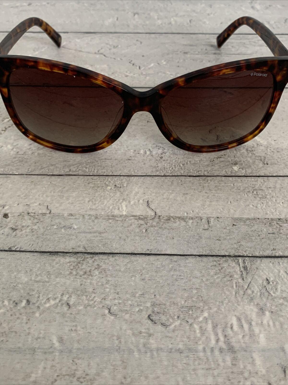 Polaroid Women's Sunglasses 4022/S - image 1