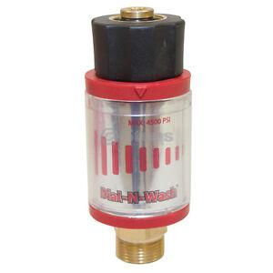 Dial-N-Wash-FITS-Variable-Pressure-Regulator-Stens-758-725