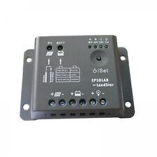 EPsolar LandStar LS0512R PWM Solar Battery Charge Controller Light Timer 5A 12V