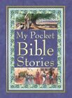 My Pocket Bible Stories Slipcase by Kingfisher.