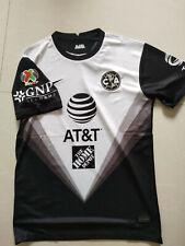 GOALIE GUARDIANES LA VERDE GUARDIANES PATCH LIGA MX CLUB AMERICA #13 OCHOA