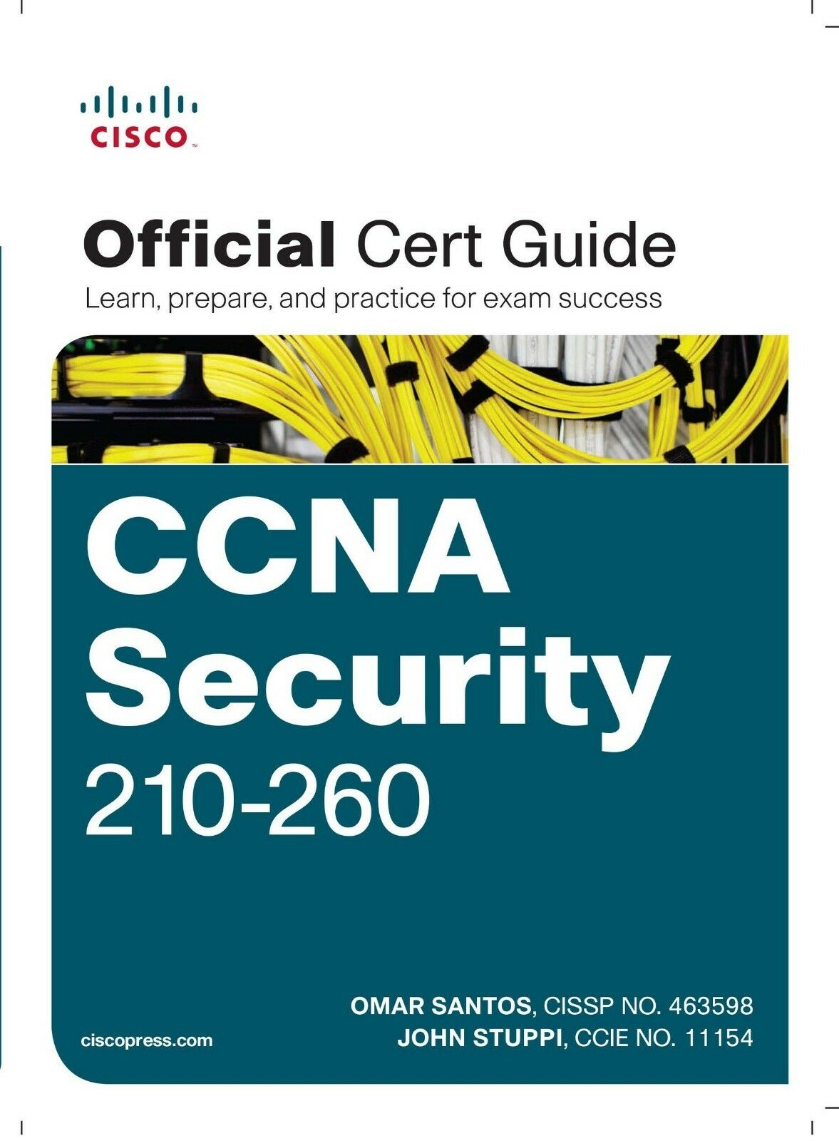 Official cert guide ccna security 210 260 official cert guide by resntentobalflowflowcomponentncel fandeluxe Images