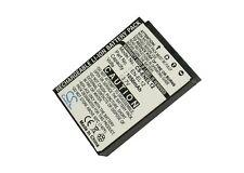 3.7 V Batteria per Nikon Coolpix S70, COOLPIX S610, Coolpix P300, COOLPIX S1100pj