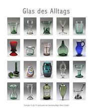 #Aus Küche und Keller, Kirche, Wirtshaus, Handwerk, Alchemie und Pharmazie. Form