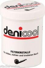 denicotea denicool / Filtrare i cristalli per mite, cool & asciutto Rauch / 60 g