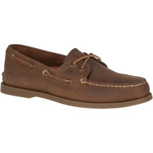 Sperry-Top-Sider-Men-Authentic-Original-Richtown-Boat-Shoe