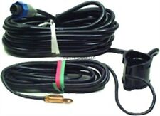 Lowrance Ice Transducer PTI-WBL 200KHz With Blue Connector 000-0106-94