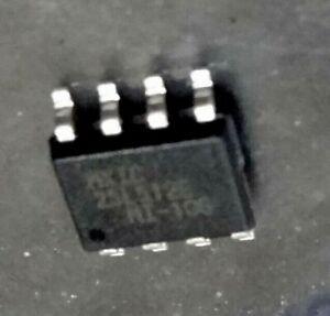15pcs New MXIC MX25L1005MI-12G MX 25L1005MI-12G 150mil SOP8