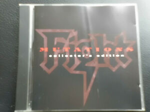 Fight-mutations-CD-1994-rock-heavy-metal-industrial