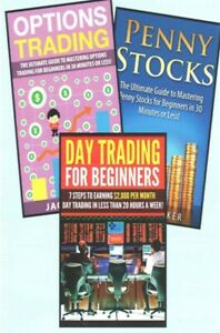 Penny stock options trading