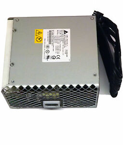 Mac-Pro-2009-4-1-A1289-Netzteil-Power-Supply-PSU-980W-614-0436-661-5011-614-0435