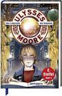 Ulysses Moore (2.Staffel) 03. Das Labyrinth der Schatten von Ulysses Moore (2012, Gebundene Ausgabe)