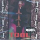 Opiate [EP] [EP] [PA] by Tool (CD, Mar-1992, Zoo/Volcano Records)