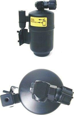 URO Parts 000 835 2271 Receiver Drier