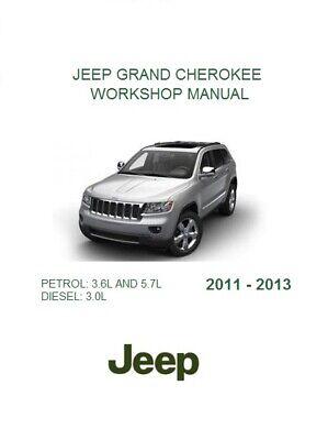 2012 jeep grand cherokee wiring diagram engine wiring diagram cherokee srt8 forum  engine wiring diagram cherokee srt8 forum
