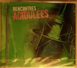 Begegnungen-Acidulees-CD-Ref-1175