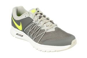 Nike Air Mens Running 6 Relentless Trainers Sneakers Shoes 843836 XkiuOlwPZT