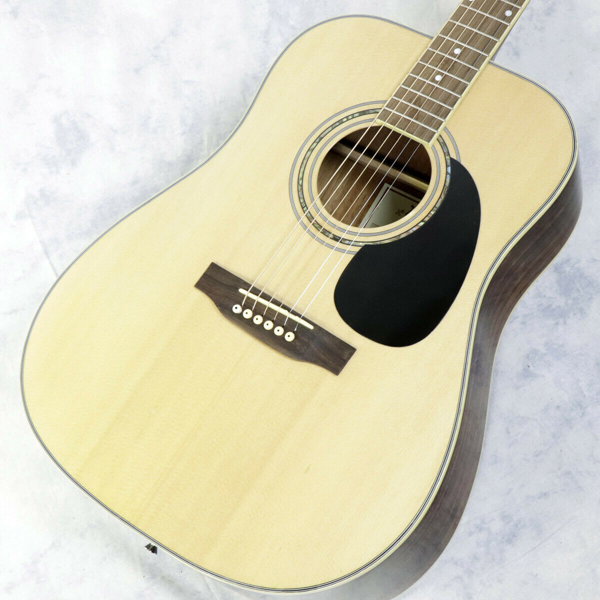AXL AAG-695 Natural Japan rare beautiful vintage popular EMS F   S