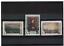 miniature 1 - Russia.1950 I.K.Aivazovsky MNH OG