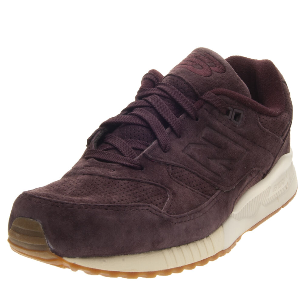 Descuento de la marca Zapatos New Balance M 530 Talla 40.5 M530PRC Violeta