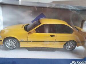BMW-E36-Coupe-M3-1994-1-18-solido