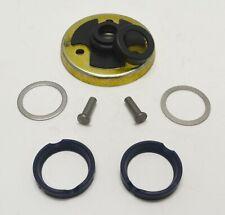 Ford / Mazda Ranger F150 Manual Transmission Shifter Rebuild Kit PRT-027