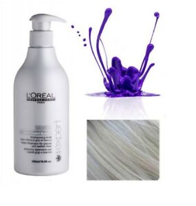 Image is loading Loreal-L-oreal-Professional-Serie-Expert-New-Magnesium- 2a2a3f3c6d58