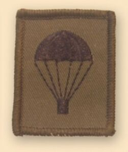 NEW-OFFICIAL-Para-trained-subdued-badge