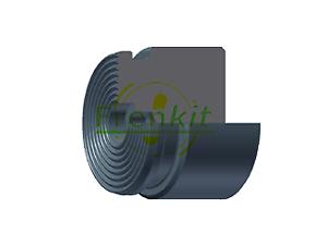 Kolben-Bremssattel-Vorderachse-Frenkit-P463201