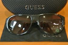 Genuine Guess Sunglasses Purchased From Guess Italy 45% Off RRP Of £72!