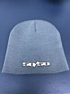 50-50-New-clothing-aggressive-inline-skate-Beanie-Skating-Hat-rollerblading