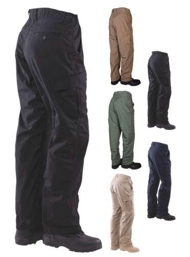 Tru-Spec 24-7 Series Men/'s Simply Tactical Cargo Pants