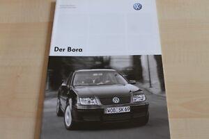 133170-VW-Bora-technische-Daten-amp-Ausstattungen-Prospekt-05-2004