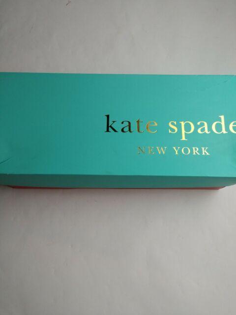 Kate Spade Lenox Grace Avenue Dessert Set Cake Knife Server Silverplate Bow 2 PC