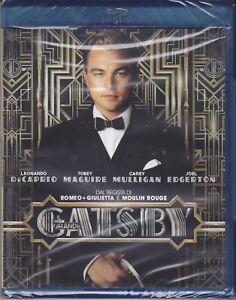 Blu-ray-IL-GRANDE-GATSBY-con-Leonardo-Caprio-nuevo-2013