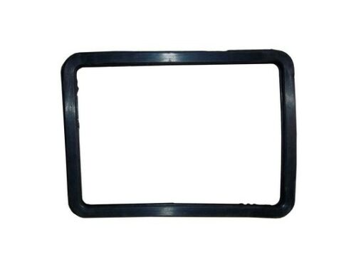OEM Seal For Indicator Lens Replacement Part VW Transporter 1.8 2.0 1.7 1.6