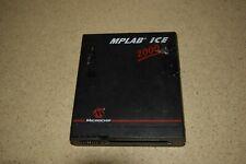 Microchip Mplab Ice 2000 Y1