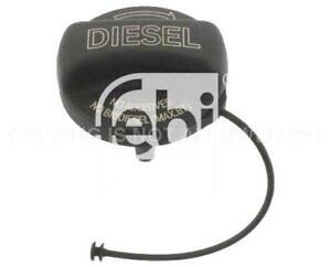 Fuel-Tank-Cap-BMW-Mini-E91-F11-E90-E84-F10-E92-E60-F20-E83-F07-R60-16117222392