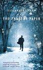 The Tragedy Paper von Elizabeth LaBan (2013, Taschenbuch)