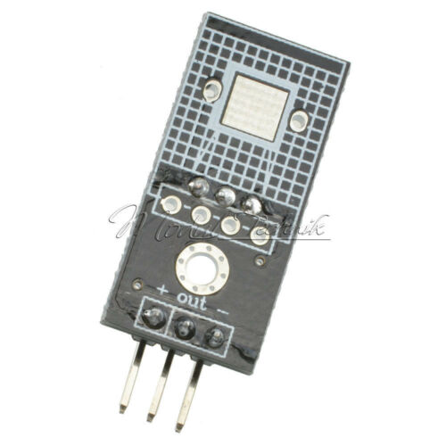 DHT22//AM2302 DS18B20 DHT11 Digital Temperature and Humidity Sensor Module