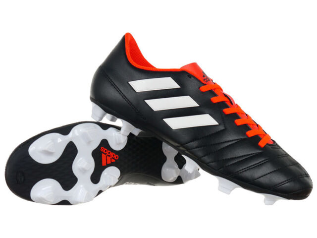 Men's Adidas Copaletto 16.4 FxG Firm Ground Boots Football Shoes Moulded Studs