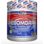 DMAA-FREE-APS-MESOMORPH-Competition-Series-25-servings-EPIC-PRE-WORKOUT Indexbild 13