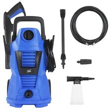 Neo Electric High Pressure Washer - Save 10% with PARCEL10 - 110 Bar