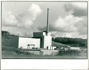 Krummel-nuclear-power-plant-Vintage-photograph-3252412